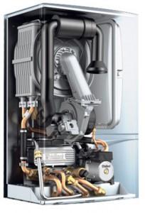 boiler-3-204x300