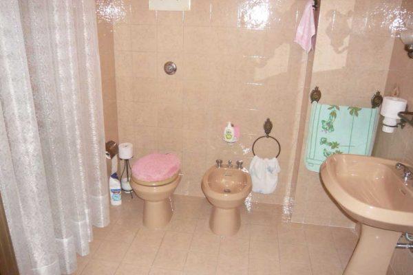 bagno-da-ristrutturare
